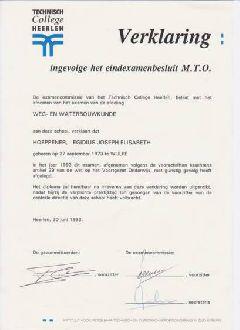 /certificaten